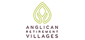 Anglican-Retirement-Villages