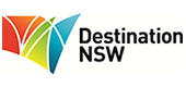 Destination-NSW