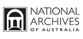 National-Archives-Australia-Logo