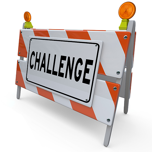 Addressing The Challenges Of Performance Management